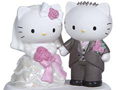 15 ธีมงานแต่งงานสุดแปลกที่เกิดขึ้นจริง!
