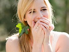10 คำมั่นสัญญาของคู่บ่าวสาวที่คุณไม่คิดว่าจะเกิดขึ้นในงานแต่งงาน