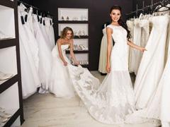 เตรียมความพร้อมก่อนตะลุยเลือกชุดแต่งงาน