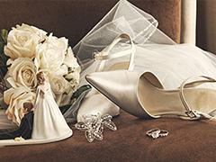 สิ่งที่เจ้าสาวควรทำหลังซื้อชุดแต่งงาน
