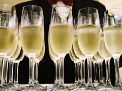 แผนรับมือกับ Alcoholic สิ่งที่ไม่ควรละเลยก่อนจัดงานแต่งงาน