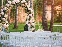 วางแผนงานแต่งงานในฝันอย่างไรในระยะเวลาน้อยกว่า 6 เดือน