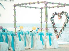 วิธีง่ายๆ สำหรับการจัดที่นั่งสำหรับแขกในงานแต่งงาน