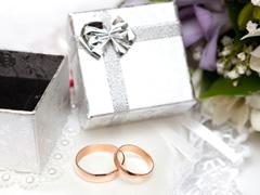 สิ่งที่เจ้าบ่าวสาวควรรู้เกี่ยวกับการตอบรับการเข้าร่วมงานแต่งงาน