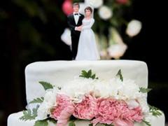 สิ่งที่เจ้าสาวควรเก็บรักษาหลังจากงานแต่งงาน
