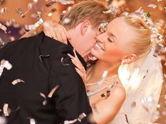 สิ่งที่ควรทำและไม่ควรทำสำหรับการมี #Hashtag สำหรับงานแต่งงาน