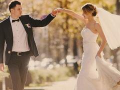 ประโยชน์ของการจัดงานแต่งงานที่มีขนาดใหญ่
