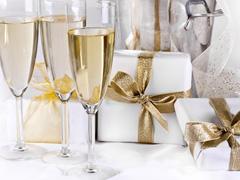 ลงทะเบียนของขวัญแต่งงานอย่างไรไม่ให้ทะเลาะกัน