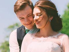 ทำอย่างไรให้งานแต่งงานแบบส่วนตัวเป็นช่วงเวลาพิเศษแห่งการจดจำ