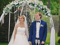 สเต็ปการเตรียมตัวแต่งงานขั้นเทพ สำหรับคนมีเวลาน้อย